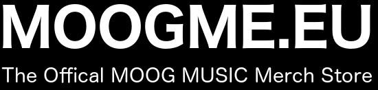 MoogMe logo